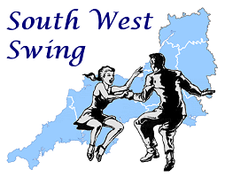 Learn Lindy Hop With South West Swing